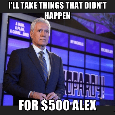 Jeopardy-Meme.png