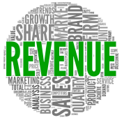 Revenue-graphic_2.png