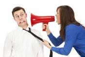 Woman-yelling-in-megaphone_175.png