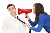 Woman-yelling-in-megaphone_175.png