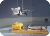 better_mousetrap.png