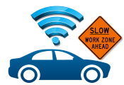 connected_car_slow_175.png