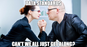 data_standards.png