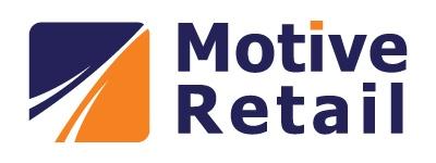 Motive_Retail_JPEG-01.jpg