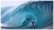 tsunami175.png